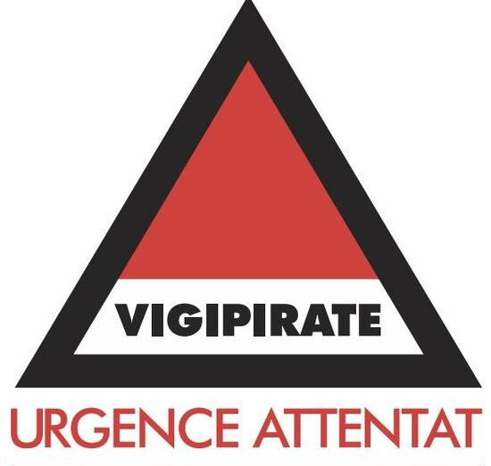 Logo-Vigipirate-Urgence-attentat_imagelarge.jpg