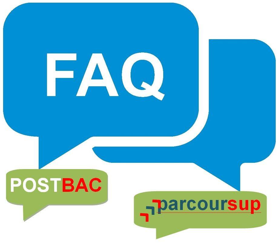 FAQ orien parcoursup.jpg