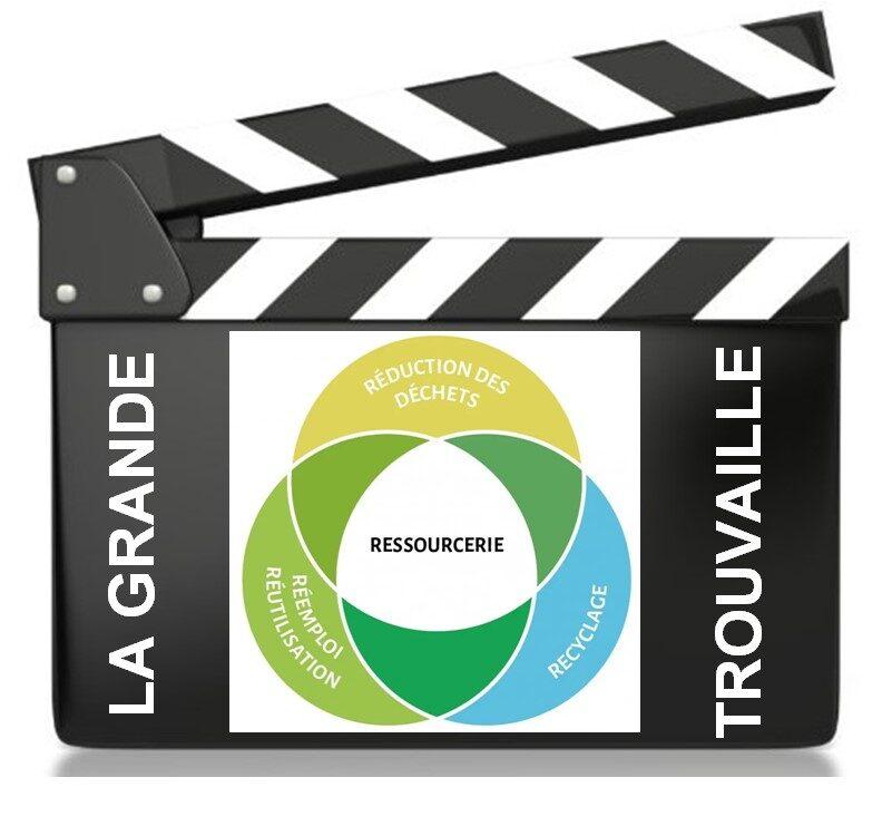 logo vidéo ressourcerie.jpg